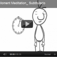 oneminutemeditationvideo